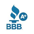 Better Busines Bureau Rating