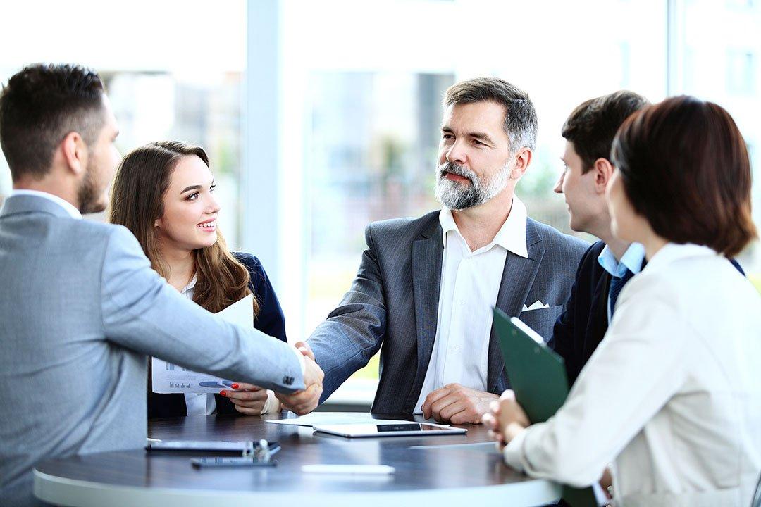 Centarus Securities & Corporate Legal Services