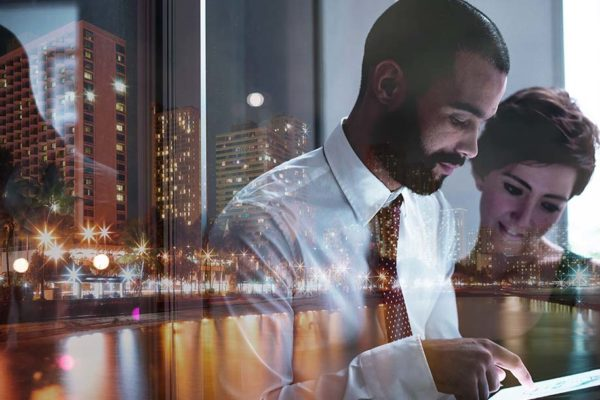 How To Raise Capital Via A Private Placement Memorandum